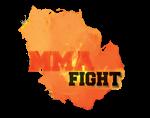mmafight logo2