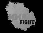 mmafight logo