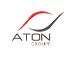 aton_caroussel