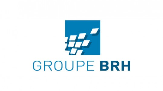 thumb-groupe-brh