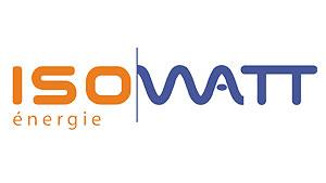 isowatt-logo