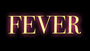 feverlyon