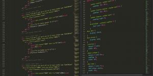 Developpement web Lyon