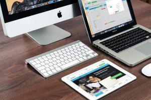 agences de communication et web à Lyon