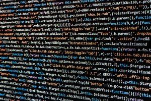 Developpement web Lyon - Onlycom